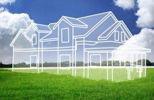 house-01-300x195